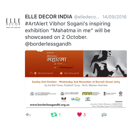 Elle_Decor_tweet_Borderless_Gandhi