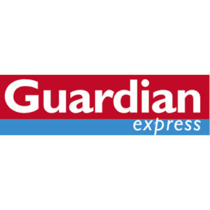 Guardian_EXpress_Borderless_Gandhi