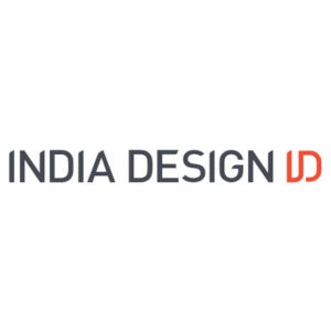 India_Design_Borderless_Gandhi