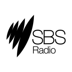 SBS_radio_Borderless_Gandhi