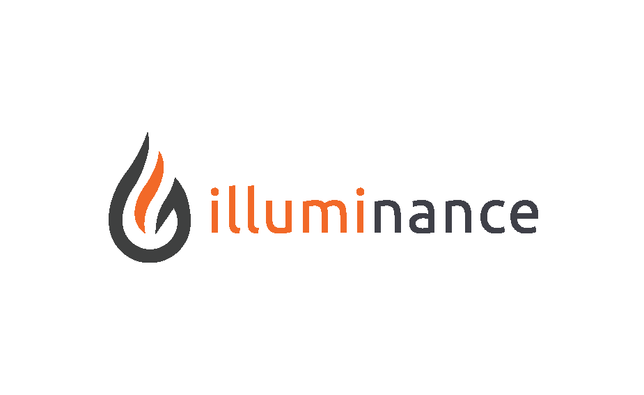 Illuminance copy