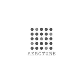 Aeroture copy