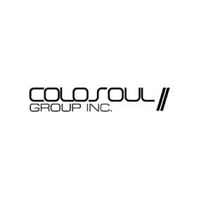 Colosoul Group Inc.