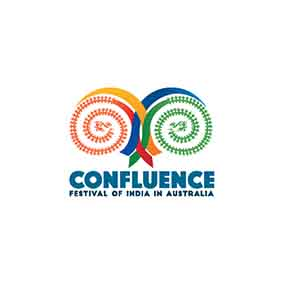 Confluence Festival of India in Australia