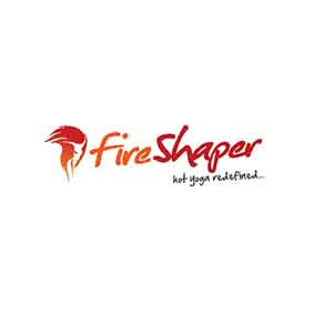 FireShaper Hot Yoga East Perth