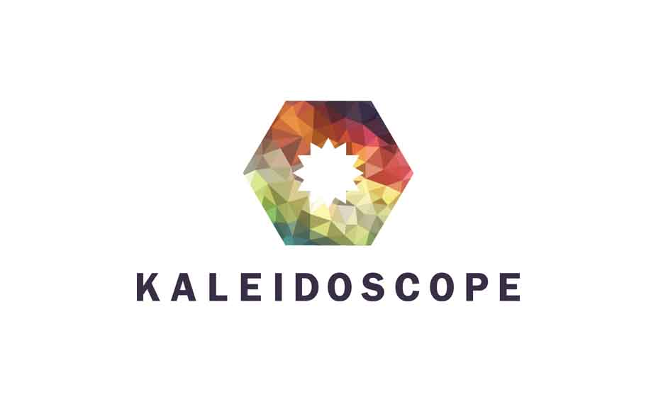 Kaleidoscope_rectangle