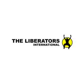 The Liberators International