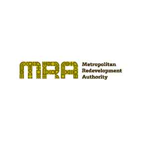 Metropolitan Redevelopment Authority