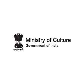 Ministry of Culture, India