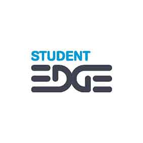 StudentEdge