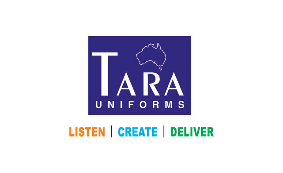 Tara uniform copy