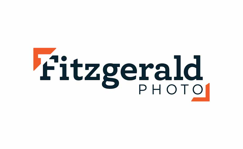 Fitzgerald_Photo