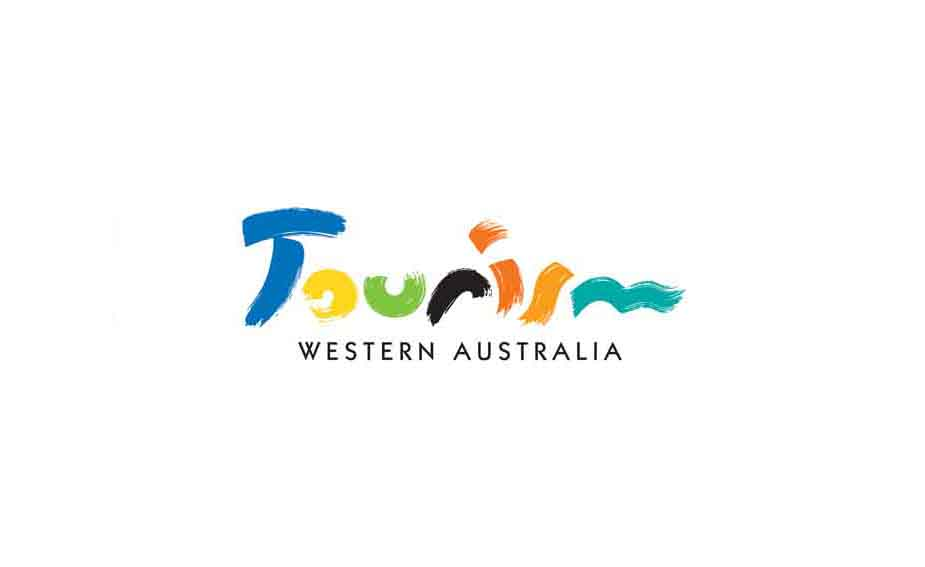 Tourism_WA_rectangle copy
