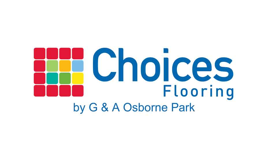 Choices Flooring copy