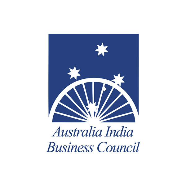 Australia India Business Council WA Borderless Gandhi website