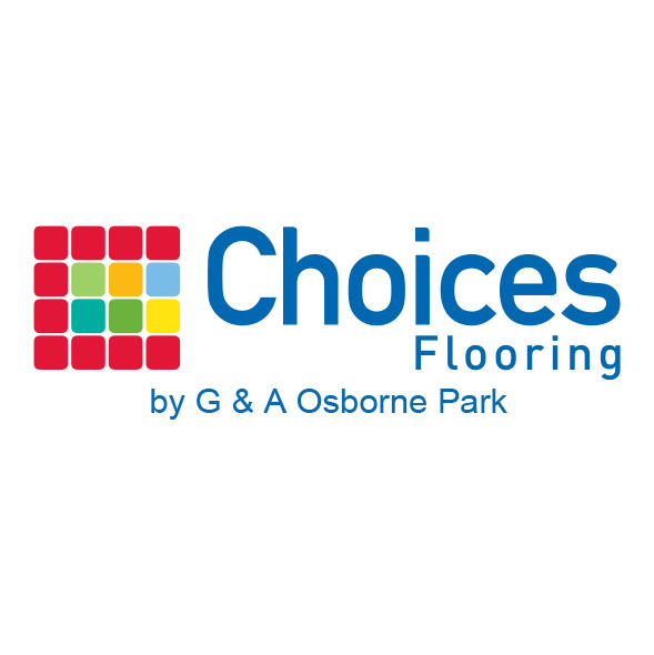 Borderless Gandhi supporter Choices Flooring