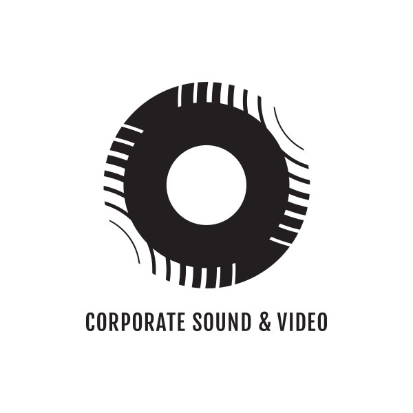 Corporate Sound and Video