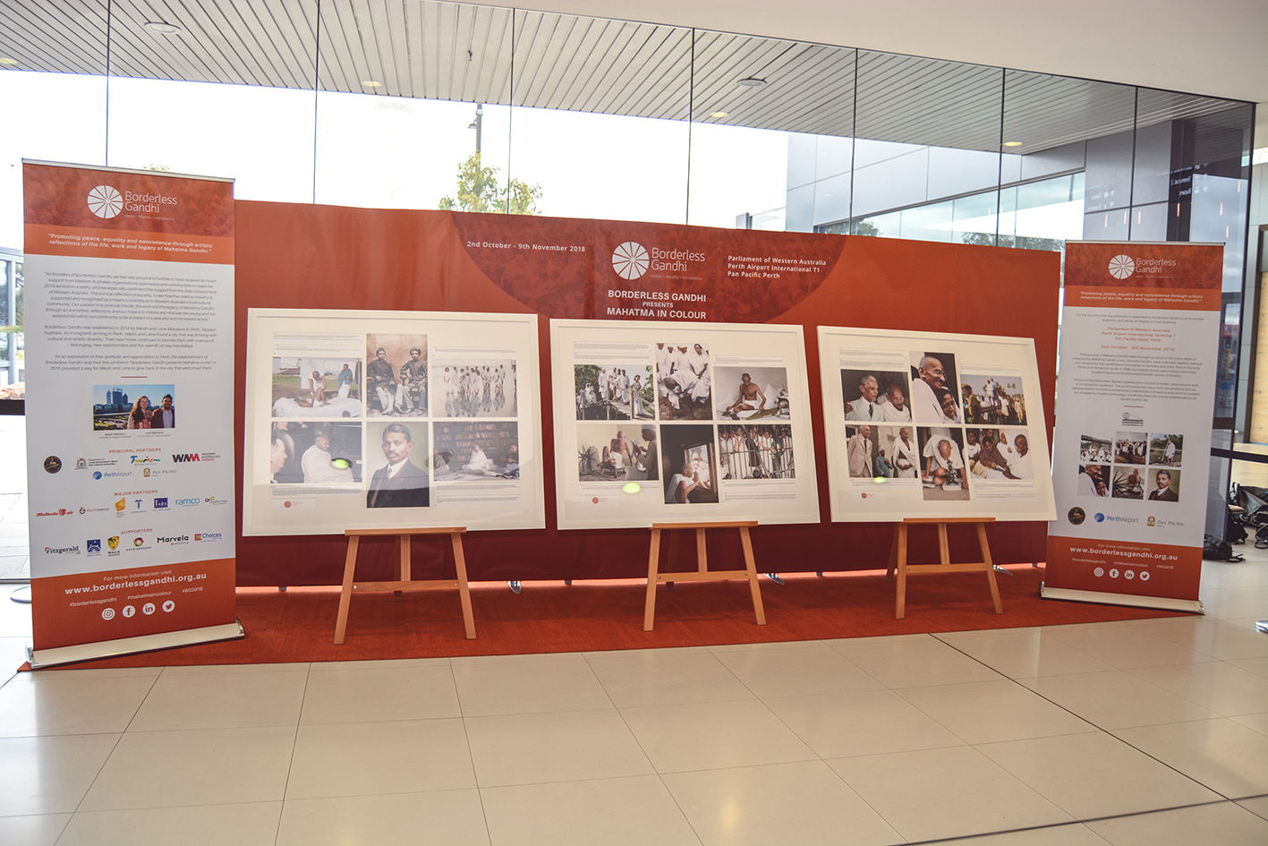 Exhibition_at_PA