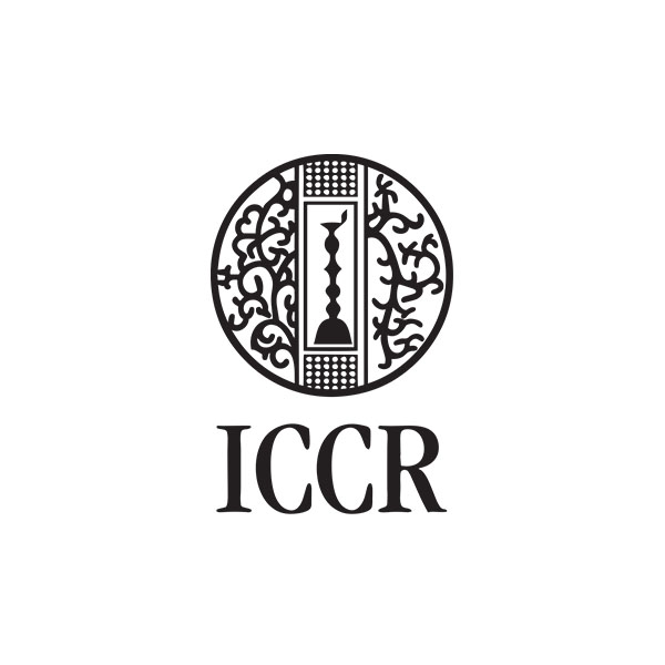 ICCR Indian Council for Cultural Relations