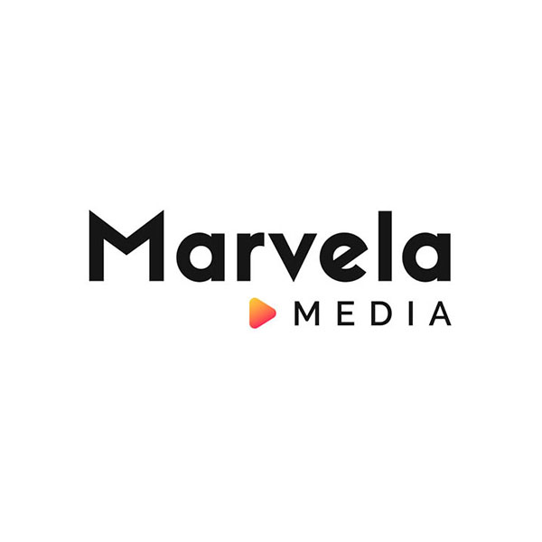 Marvela Media Borderless Gandhi website