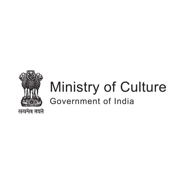 Ministry of Canberra Government of India