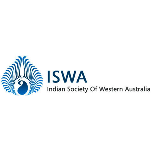 ISWA Borderless Gandhi website