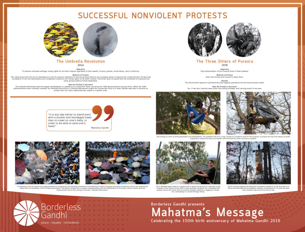 BG 2019 Successful Nonviolent Protests frame 2